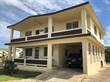 Multifamily Dwellings for Sale in Arenales Bajos, Isabela, Puerto Rico $225,000