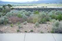 Lots and Land for Sale in Cedar City, Utah $85,000
