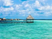 Condos for Sale in holistika, Tulum, Quintana Roo $202,808
