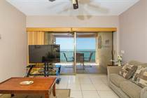 Homes for Sale in Sonoran Sun, Puerto Penasco/Rocky Point, Sonora $239,000