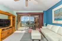 Condos for Sale in Sonoran Spa, Puerto Penasco/Rocky Point, Sonora $229,000