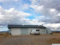 Lots and Land for Sale in Silver City, New Mexico $140,000