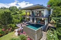 Homes for Sale in Manuel Antonio, Puntarenas $2,300,000