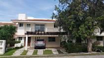 Homes for Sale in Playacar, Playa del Carmen, Quintana Roo $450,000