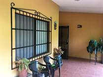 Multifamily Dwellings for Sale in Las Monas, Jaco, Puntarenas $240,000