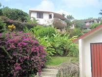 Condos for Sale in La Catalina , Cabrera, Maria Trinidad Sanchez $85,000