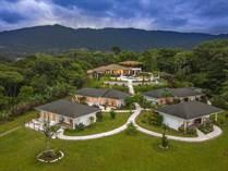 Commercial Real Estate for Sale in Ojochal, Puntarenas $3,800,000