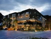 Condos for Sale in Aldea Zama, Quintana Roo $2,938,571
