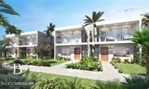 Homes for Sale in Bavaro, La Altagracia $145,000