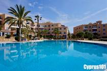 Homes for Sale in Kato Paphos, Paphos €129,000