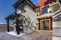 Homes for Sale in Cabo San Lucas Pacific Side, Baja California Sur $628,000