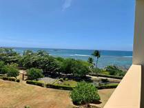 Condos for Sale in Chalets de la Playa, Vega Baja, Puerto Rico $195,000