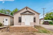 Homes Sold in Pleasant Hill, Saskatoon, Saskatchewan $75,000