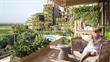 Condos for Sale in Playa del Carmen, Quintana Roo $1,200,600