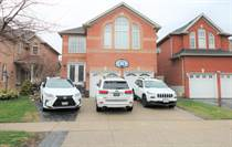 Homes Sold in Winston Churchill/Derry, Mississauga, Ontario $1,049,900
