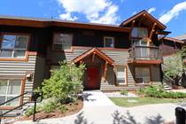 Condos for Sale in Panorama Resort, Panorama Mountain Resort, British Columbia $52,900