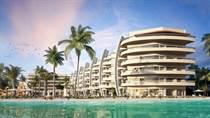 Condos for Sale in Telchac Puerto, Yucatan $285,000