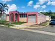 Homes for Sale in Toa Baja, Puerto Rico $103,000