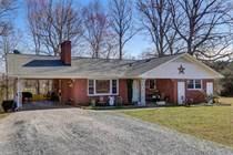 Homes for Sale in North Carolina, Ruffin, North Carolina $194,900
