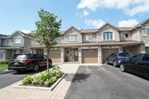 Homes for Sale in Bradley Estates, Ottawa, Ontario $529,900