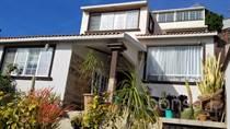 Homes for Sale in Playitas, Ensenada, Baja California $570,000