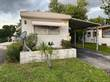 Homes for Sale in Everglades Lakes, Davie, Florida $14,999