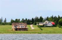Homes for Sale in Long River, Prince Edward Island $650,000