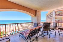 Condos for Sale in Sonoran Sun, Puerto Penasco/Rocky Point, Sonora $249,900