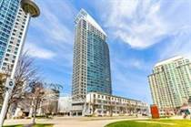 Condos for Sale in Woburn, Toronto, Ontario $474,500