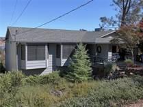 Homes for Sale in Kelseyville, California $299,000