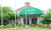 Homes Sold in Scholls Creek, Beaverton, Oregon $120,000