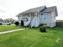 Homes for Sale in South Cold Lake, Cold Lake, Alberta $299,400