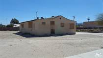 Lots and Land for Sale in Coachella, California $340,000
