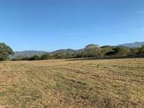 Lots and Land for Sale in Ixtapa, Puerto Vallarta, Jalisco $265,000