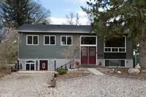 Homes for Sale in Montgomery Place, Saskatoon, Saskatchewan $409,900