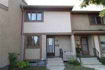 Condos for Sale in Saskatoon, Saskatchewan $209,900