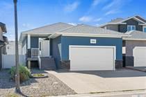 Homes for Sale in Regina, Saskatchewan $479,900