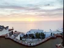 Homes for Sale in Terrazas del Pacifico, Playas de Rosarito, Baja California $397,000