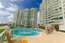 Condos for Rent/Lease in Zona Hotelera, Cancun Hotel Zone, Quintana Roo $65,000 monthly