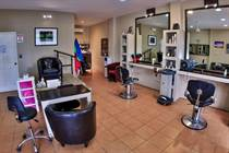 Commercial Real Estate for Sale in Playa Flamingo, Guanacaste $279,000
