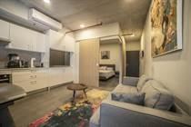 Condos for Rent/Lease in El Carmen, San Jose, San José $850 monthly