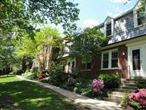 Homes for Rent/Lease in Arlington Village, Arlington, Virginia $1,800 one year