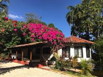 Homes for Sale in Playa Flamingo, Guanacaste $985,000