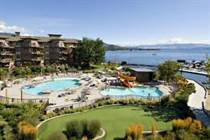 Condos for Sale in Westbank Centre, West Kelowna, British Columbia $339,900