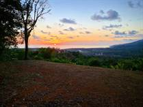 Lots and Land for Sale in Uvita, Puntarenas $1,950,000