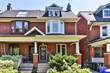 Homes Sold in Roncesvalles Village, Toronto, Ontario $1,799,000
