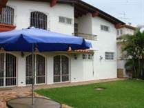 Homes for Sale in Santa Paula, Caracas, Gran Caracas $450,000
