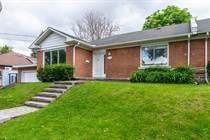 Homes for Sale in Quebec, Côte-Saint-Luc, Quebec $549,000