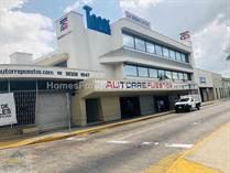 Commercial Real Estate for Sale in Barrio de Santiago, Merida, Yucatan $2,500,000