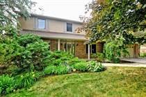 Homes Sold in King City, Ontario $1,554,900